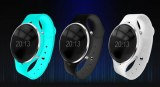 Waterproof u watch wholesale
