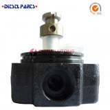 Rotor head types 096400-1060 For TOYOTA