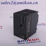 GE PLC IC693MOL740 | sales2@amikon.cn distributor