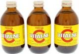 Pokka Vitamin C