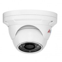 The high quality cctv Explosion-proof camera ip camera