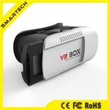Vr Box Remote