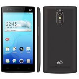 High Quality Android 5.1OS Quad core smartphone 4G LTE 5.0 inch capacitive screen unloc...