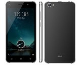 China Wholesale 3g Smartphone OEM 5.0 inch Android 5.1 Spreadtrum7731 Quad Core 1.3GHz...