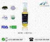We're the Leading Bio Argan Oil Manufacturer & Wholesale Supplier