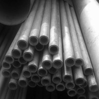 Steel factory guide prices continue to pull high
