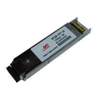10G XFP 1550nm ZR 80km transceiver