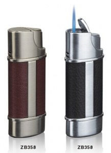 Fashion design lighter (ZB-358)