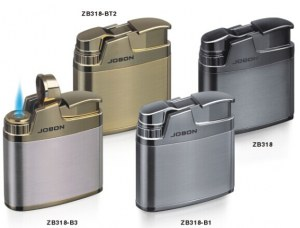 Best selling smoking lighter(ZB-318)