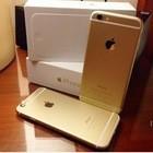 Apple iPhone,6,plus box US/EU version 16|GB 64|GB/128|GB silver/grey/gold