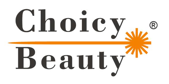 choicybeauty