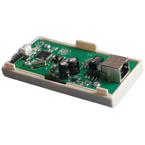 IP Controller/IP Thermostat/Ethernet Temperature Sensor