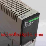 Schneider Electric ABE7-R16S210