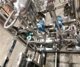 Hydrogen production companies