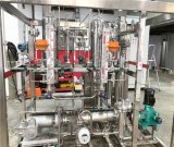 Hydrogen gas production