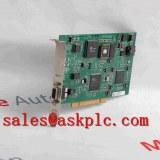 Schneider Electric 97-5750-000