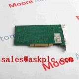 Schneider Electric 140CRA93200