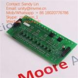 AB 1336-PB-SP2C 74101-502-57