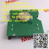 ABB CI858K01 3BSE018135R1 DriveBus Interface Kit