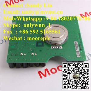 ABB NPCT-01C 64009486D Pulse Count/Timer