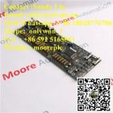 ABB 3BSE001245R1 3BSC640008R1 Input/Output Module