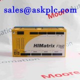 HIMA Z7126 HIMATRIX SAFETY-RELATED CONTROLLER