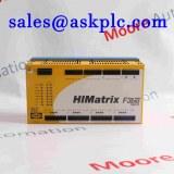 F8650X | HIMA CPU Module sales@askplc.com