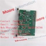 WOODWARD 9907-164
