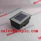 Schneider Electric 140DDI85300