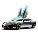 Car Insulation film --- https://duoju.en.alibaba.com/