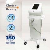 Liposonix Body Contouring Beauty Equipment
