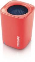 Philips Bluetooth speaker BT100M