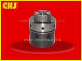 ISUZU Rotor Head
