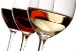 Wines / Alcohols