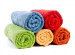 House linen