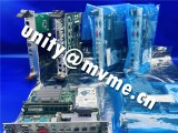 LAM RESEARCH 810-017034-005 VME Processor ModuleLAM RESEARCH 810-017034-005