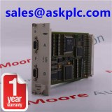 51309276-150 | Honeywell