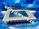 ABB 07DC92 GJR5251600R0202 Digital I/O Module
