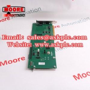 TEL 381-643065-2