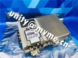 ABB CI627A 3BSE017457R1 64083503