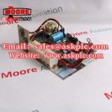 SMC INR-244-755
