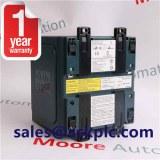 VIPA 315-2AG12 CPU 315SB/DPM