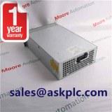 DSQC236U 3HAA3563-ANA ABB