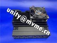 ABB 07EA90-S GJR5251200R0101