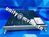 BENTLY NEVADA 3500/20 125744-02