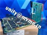 K-TEK AT090209 M4A-AT Digital Board