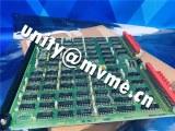 ABB BRC300 PHCBRC30000000