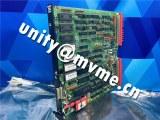 Bosch Rexroth PL6-AGC1 | Amplifier Card