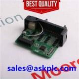 TOTAL CONTROL QUICKPANEL QPI3D200C2P-B 2780027-02