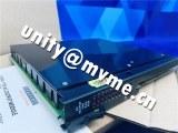 BRANSON 804-15005-01 PCB Distribution BD IO Interface